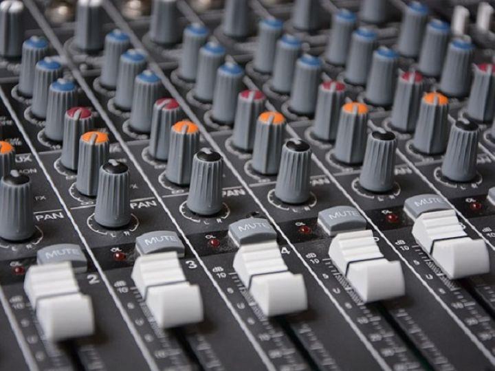Amplificación